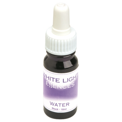WHITE LIGHT WATER ESSENCE 10ml