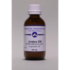 ARNICA OIL 100ml