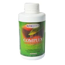 COMPLEX MINERALS XXL 250ml Complex