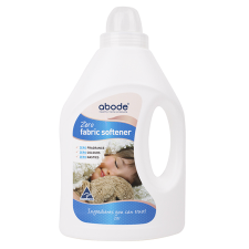 FABRIC SOFTENER ZERO 2L