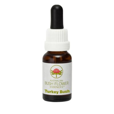 TURKEY BUSH 15ml