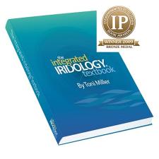 THE INTEGRATED IRIDOLOGY TEXTBOOK