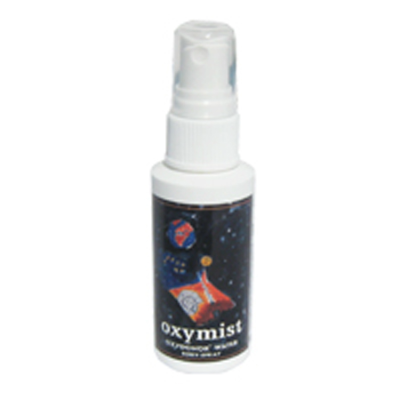 OXYMIST SPRAY 50ml