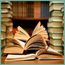 Books & Educational Material