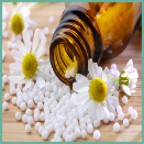 Homeopathic Formulas