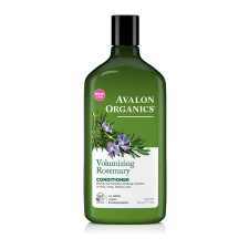 VOLUMIZING ROSEMARY CONDITIONER 312g
