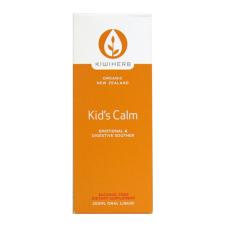 KIDS CALM 200ml