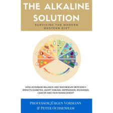 THE ALKALINE SOLUTION