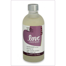 LAVENDER OIL WATER SOLUBLE 100ml