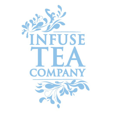 INFUSE TEA VALUE PACK *COMMIT TO PURCHASE*
