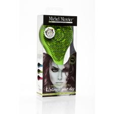 HAIR BRUSH FOR NORMAL HAIR