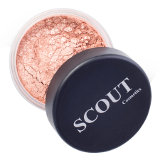 BLUSH MINERAL SINCERITY 5g