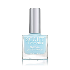 DONT FORGET ABOUT ME NAIL POLISH 12ml