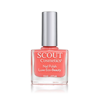 ABOUT A GIRL NAIL POLISH 12ml