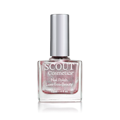 ALL SHE DESIRES NAIL POLISH 12ml