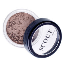 BROW DUST LIGHT BROWN