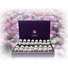 ACU KIT FLOWER ESSENCES 16 x 15ml *COMMIT TO PURCHASE*