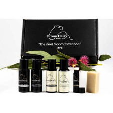 CAMEL MILK THE FEEL GOOD COLLECTION MINI PACK