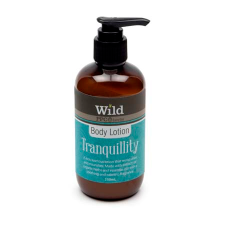 TRANQUILITY BODY LOTION 250ml