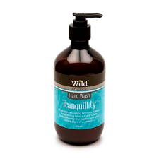 TRANQUILITY HAND WASH 500ml