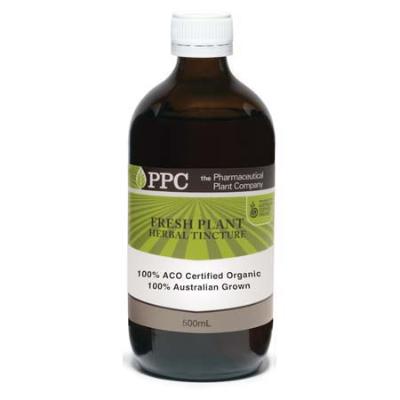 THYME FPT 1:2 500ml Thymus vulgaris