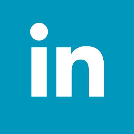 Rener Health - Linkedin