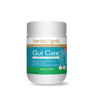 GUT CARE POWDER 150g