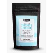 THRIVING PROTEIN SMOOTH VANILLA 1Kg