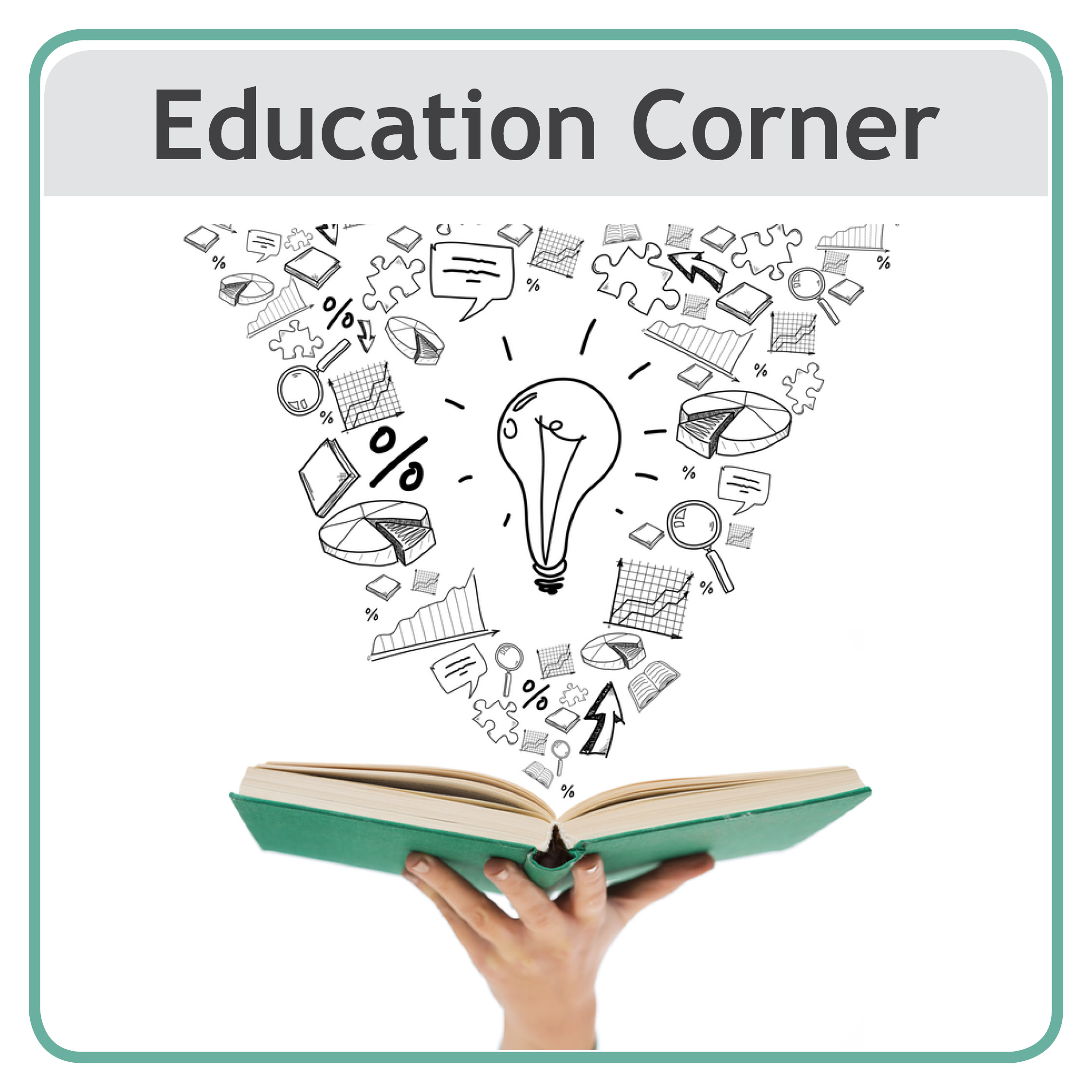 EDUCATION CORNER ICON 2019.jpg