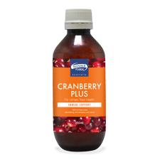 CRANBERRY PLUS 200ml