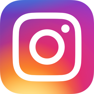 Rener Health - Instagram