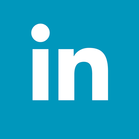 Rener Health - Linkedin