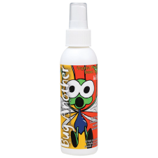 ORGANIC BUG ANOTHER INSECT REPELLENT 125ml*TEMP UNAVAIL*