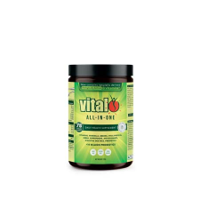 VITAL ALL IN ONE 120g Complex