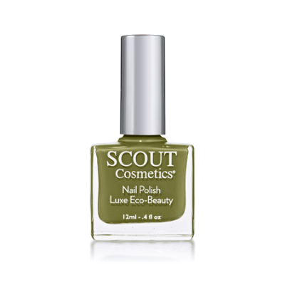 BEAUTIFUL STRANGER NAIL POLISH 12ml