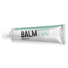 JASMINE VANILLA BALMTOO 30ml (BX10)