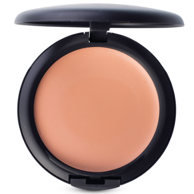 FOUNDATION CREME COMPACT GOLDEN 15g