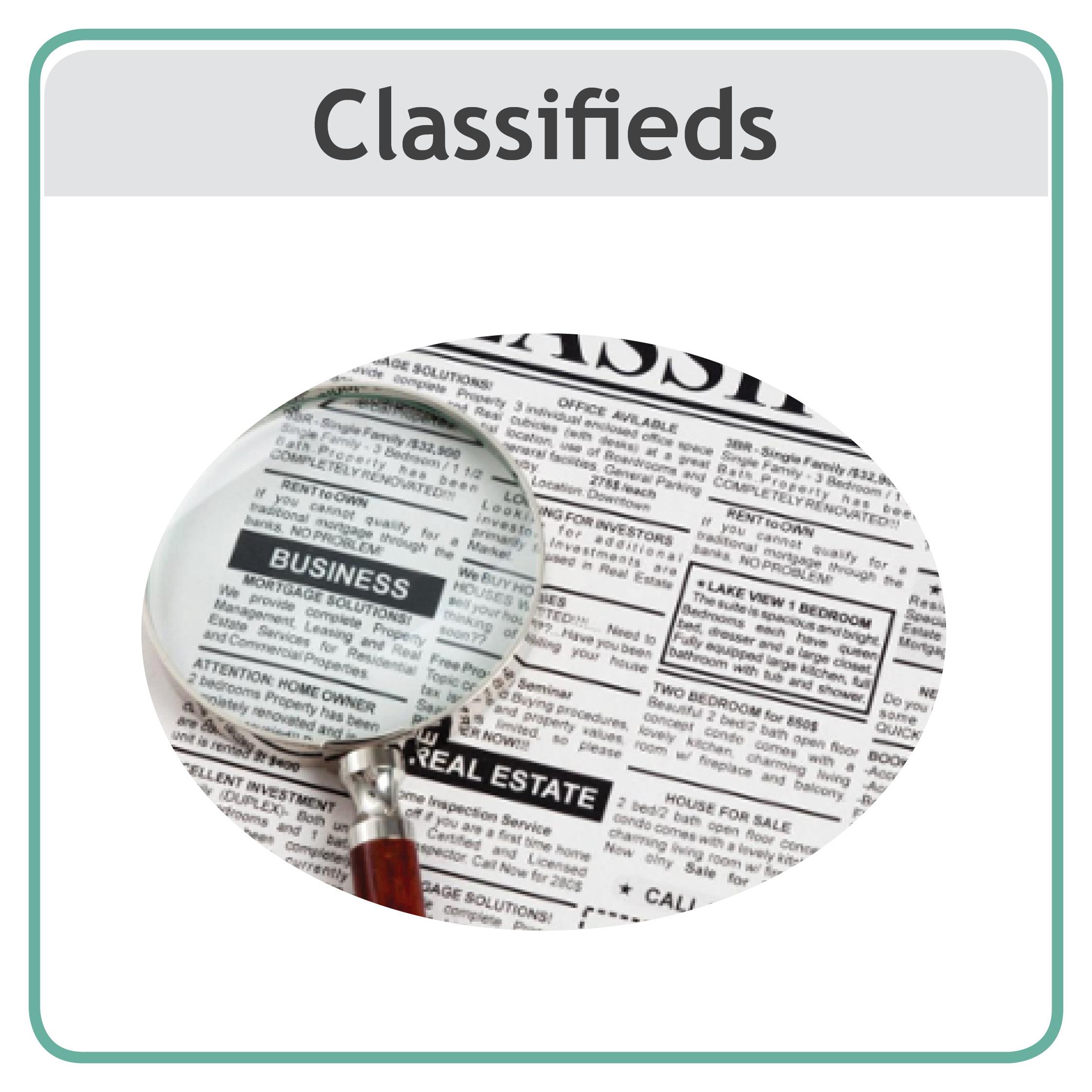 CLASSIFIEDS MYRENER.jpg