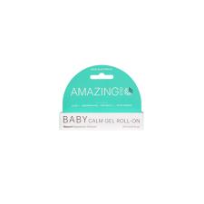 BABY CALM GEL ROLL-ON 20ml