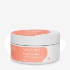 FIX MY FACE NIGHT MOISTURISER 100g