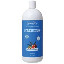ORGANIC MEDITERRANEAN BLISS CONDITIONER (DRY HAIR) 1L