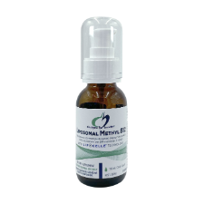 LIPOSOMAL METHYL B12 50ml