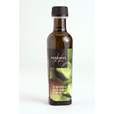 FRANTOIO OLIVE OIL 100ml