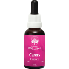 CARERS ESSENCE 30ml