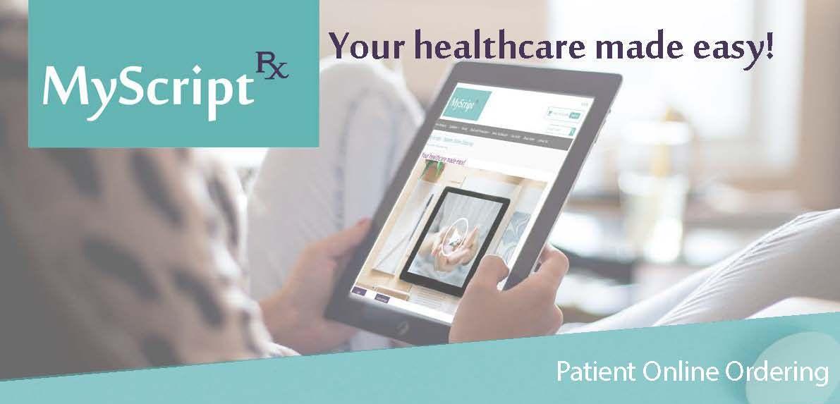 MyScript Brochure Patient FINAL.jpg