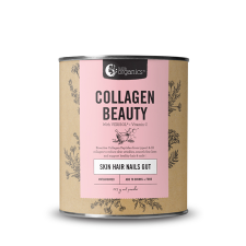 COLLAGEN BEAUTY WITH VERISOL + C 225g