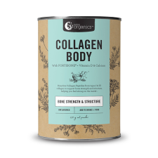 COLLAGEN BODY WITH FORTIBONE 450g