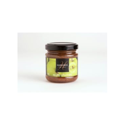 APPLE CHUTNEY 90g