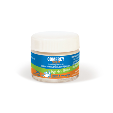 COMFREY HERBAL CREAM 20g