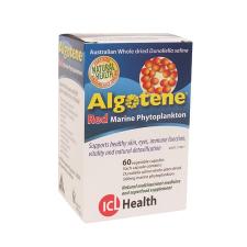 ALGOTENE 60Tabs